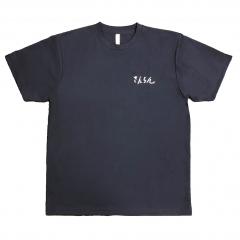 燦爛Tシャツ