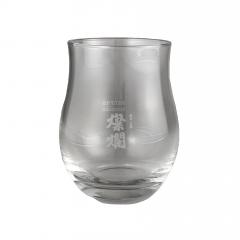 燦爛オリジナル酒グラス