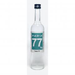 Tono77